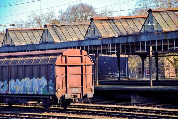 Gueterbahnhof_Guetersloh25
