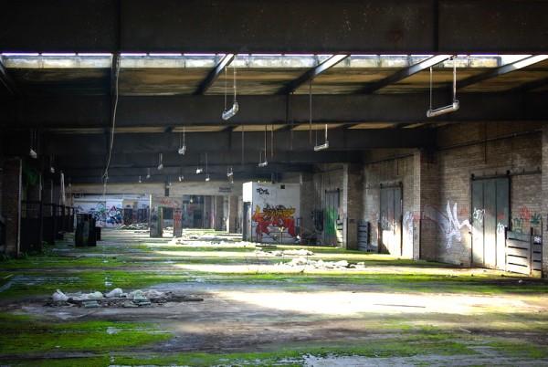 Gueterbahnhof_Guetersloh27