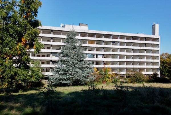 krankenhaus_lennep_ent2
