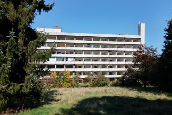 krankenhaus_lennep_ent3