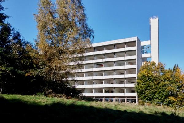 krankenhaus_lennep_ent4