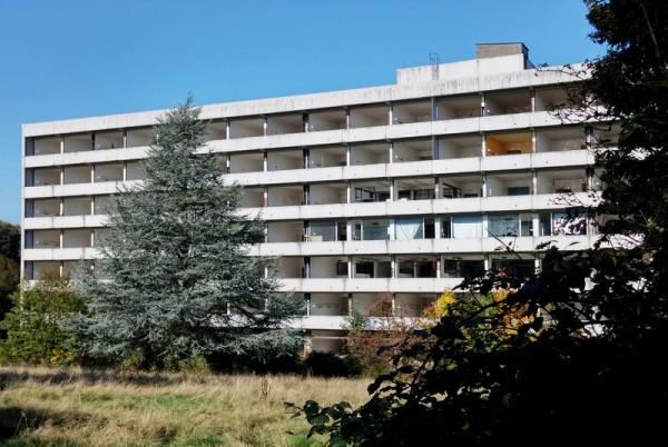 krankenhaus_lennep_ent8