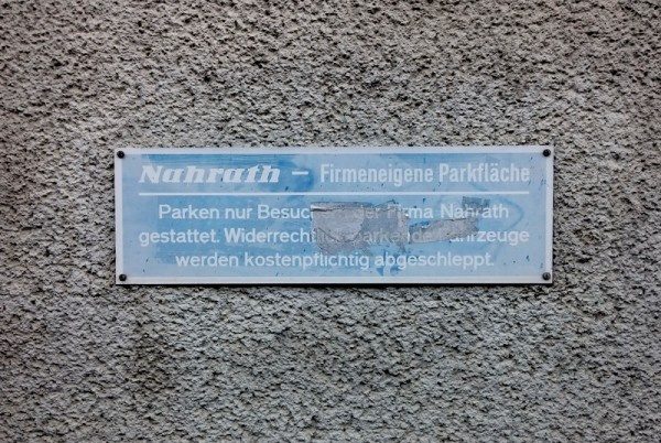 nahrath_ahlen17