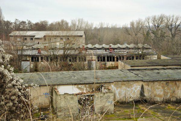Fischfabrik_Muecheln16