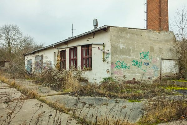 Fischfabrik_Muecheln4