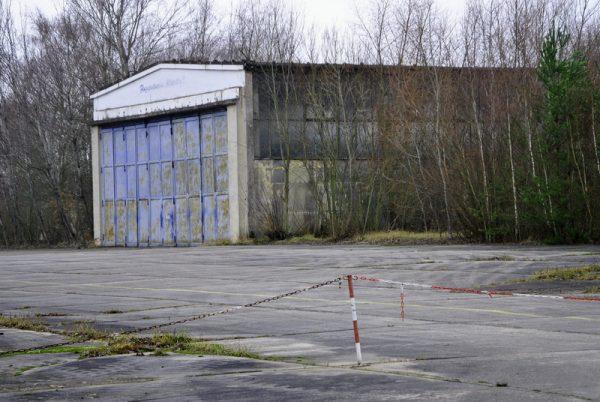 Flugplatz_Allstedt_4