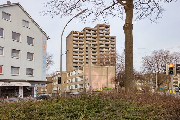 HH_Dortmund_Kielstrasse1