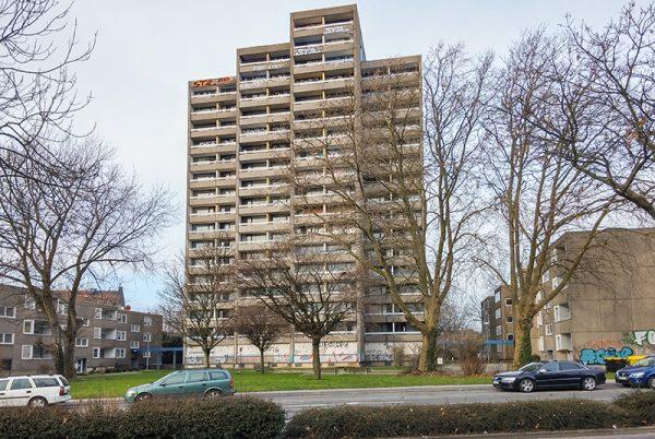 HH_Dortmund_Kielstrasse2