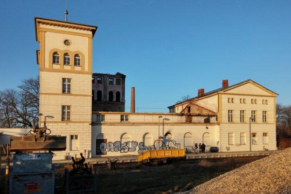 Bahnhof_Bad_Duerrenberg3