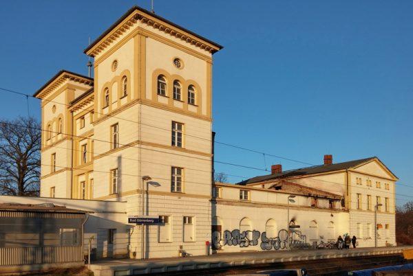 Bahnhof_Bad_Duerrenberg4