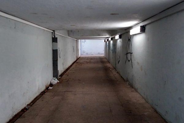 Bahnhof_Bad_Duerrenberg7