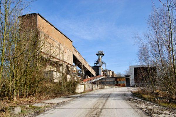 Zementwerk_Ennigerloh1