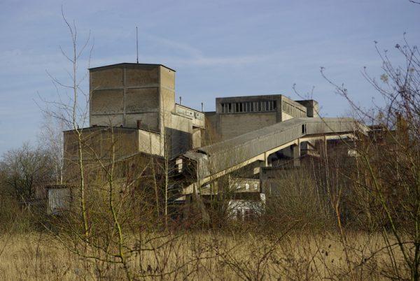 Zementwerk_Ennigerloh12