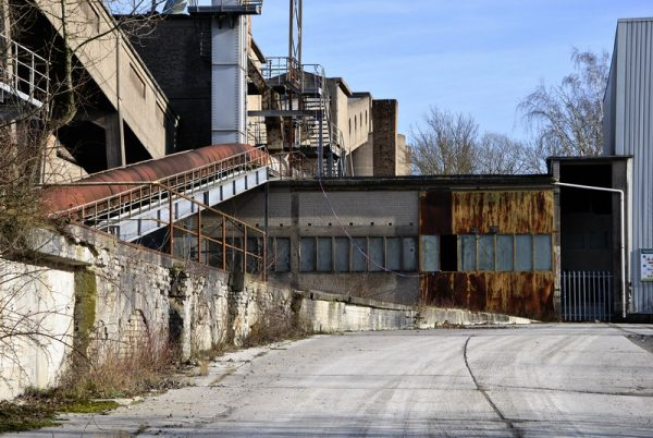 Zementwerk_Ennigerloh3