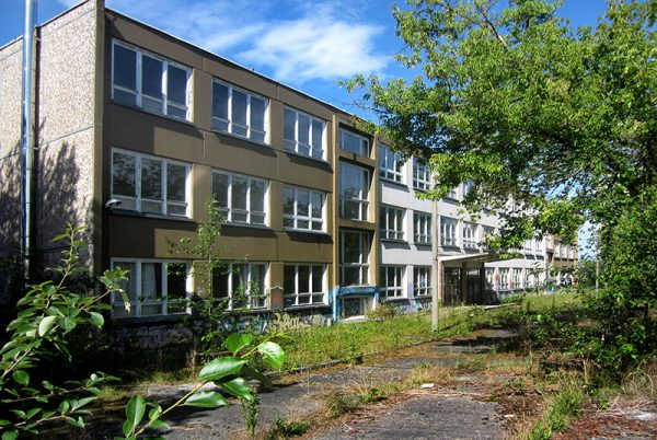 Schule_Haus-1_2016-07-10_002