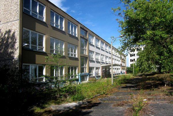 Schule_Haus-1_2016-07-10_006