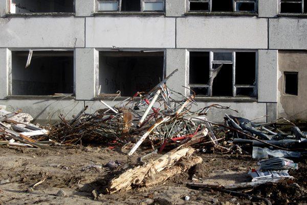 Schule_Haus-2_2016-02-24_07