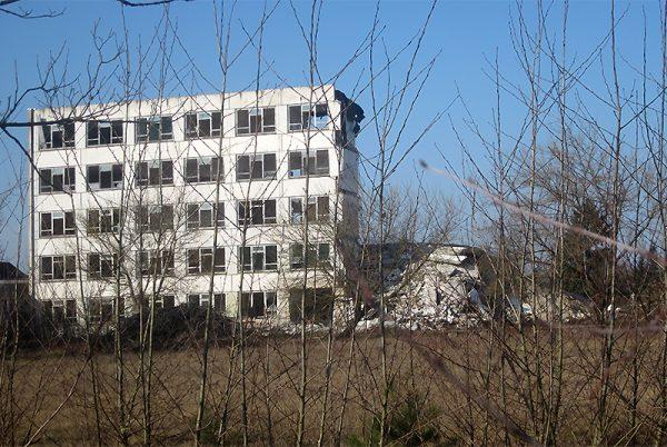 Schule_Haus-2_2016-02-28_09