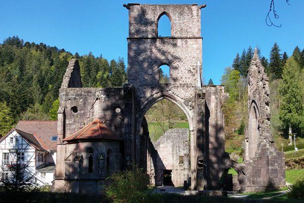 klosterruine-allerheiligen13