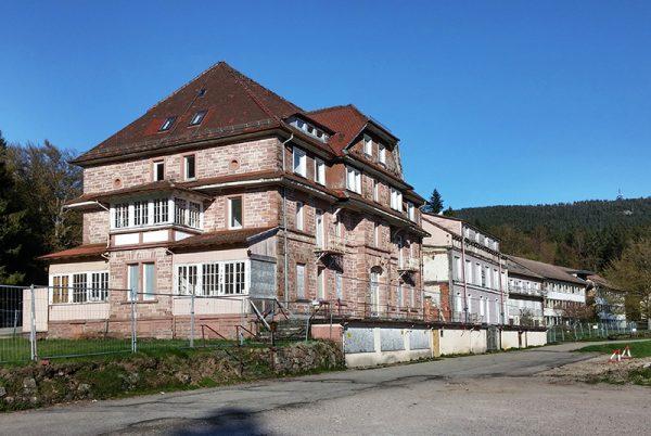 kurklinik-breitenbrunnen-sasbachwalden1