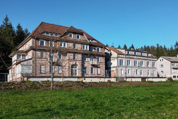 kurklinik-breitenbrunnen-sasbachwalden2