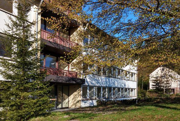 kurklinik-breitenbrunnen-sasbachwalden6