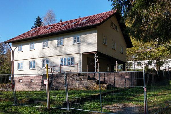 kurklinik-breitenbrunnen-sasbachwalden7