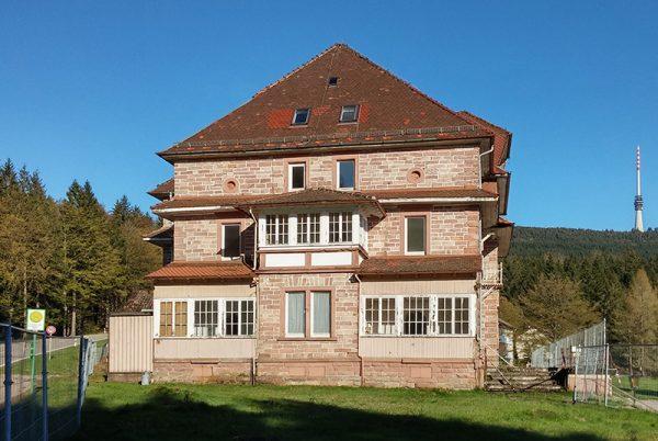 kurklinik-breitenbrunnen-sasbachwalden8