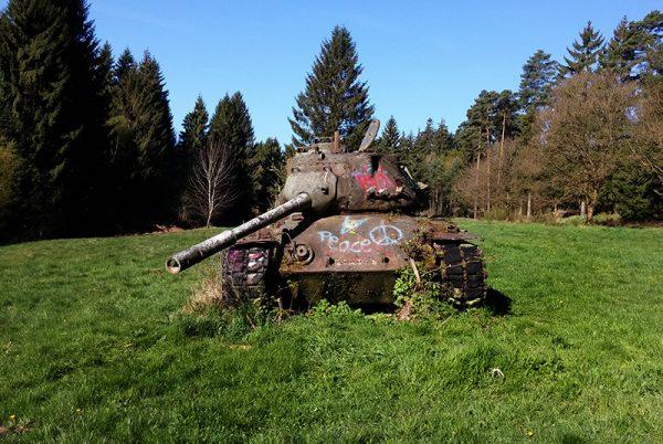 panzer-m47-burgwald2