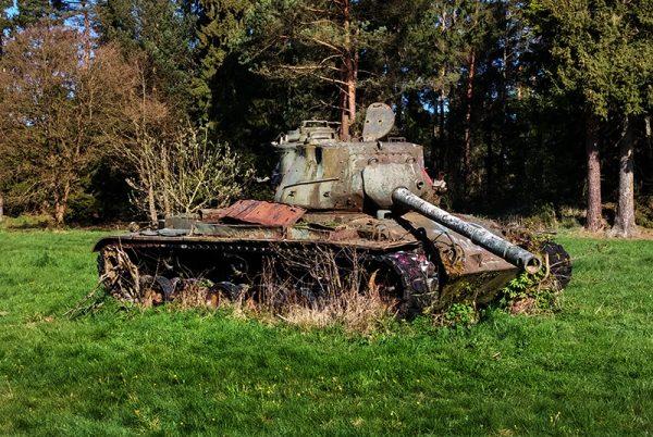 panzer-m47-burgwald3
