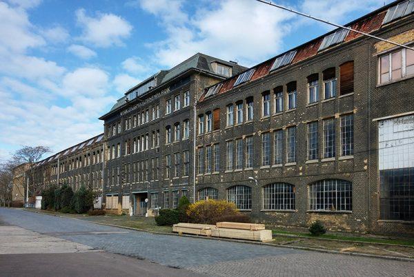 werkzeugmaschinenfabrik-pittler3